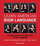 Learn American Sign Language: Everything you…