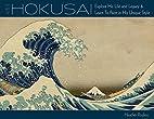 Art of Hokusai: Explore His Life and Legacy…