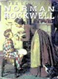 Sonder, Ben: Legacy of Norman Rockwell