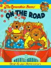 Berenstain, Stan: The Berenstain Bears on the Road