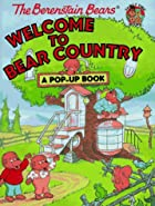The Berenstain Bears: Welcome to Bear…
