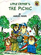 Little Critter's the Picnic (Mercer Mayer's…