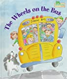 Inchworm Press Staff: Wheels on the Bus