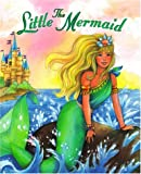Inchworm Press Staff: The Little Mermaid