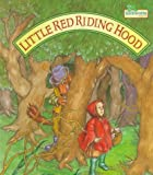 Inchworm Press Staff: Little Red Riding Hood