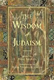 Salwak, Dale: The Wisdom of Judaism