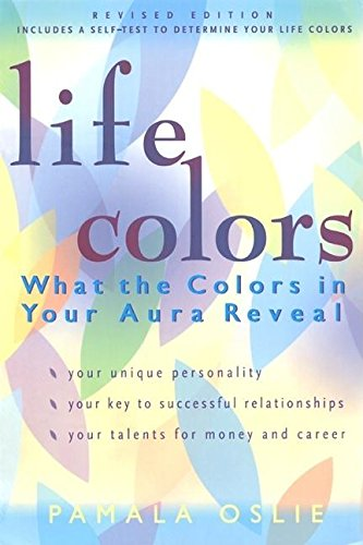 life-colors-what-the-colors-in-your-aura-reveal