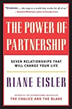 The Power of Partnership: Seven…