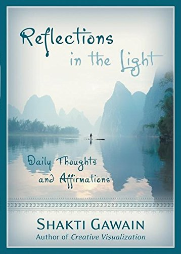 reflections-in-the-light-daily-thoughts-and-affirmations