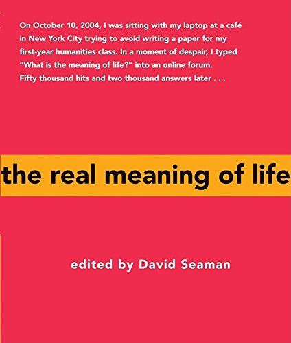 the-real-meaning-of-life