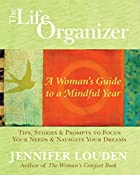 The Life Organizer: A Woman's Guide to a…