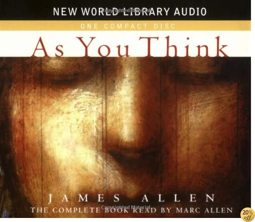 TAs You Think: The Complete Book on CD