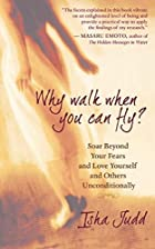 Why Walk When You Can Fly: Soar Beyond Your…