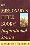 Jeffery, R. Dale: The Missionary's Little Book of Teaching Tools
