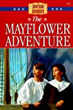 [???]: The Mayflower Adventure