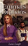 Loree Lough: Emma's Orphans (Chesapeake Series #3) (Heartsong Presents #232)