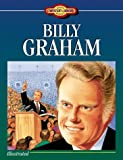 Wellman, Sam: Billy Graham
