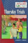 Thursday Trials by Colleen L. Reece