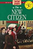 Jones, Veda Boyd: The New Citizen