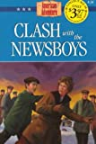[???]: Clash With the Newsboys