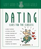 Southern, Randy: Dating: Clues for the Clueless