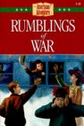Lutz, Norma Jean: Rumblings of War