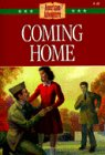 Jones, Veda Boyd: Coming Home