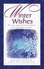 Winter Wishes (Dear Jane / Language of Love…