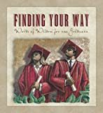 Reece, Colleen: Finding Your Way