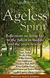 Goldman, Connie: The Ageless Spirit