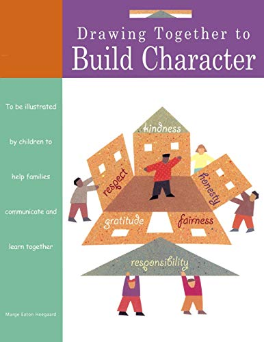 drawing-together-to-build-character