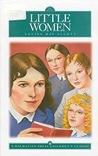 Little Women [adapted - Dalmatian Press] by…