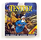 Tested! by Leal V. Grunke
