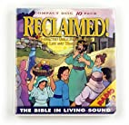 Reclaimed! by Leal V. Grunke