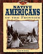 Native Americans of the frontier by Charles…