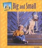 Doudna, Kelly: Big and Small