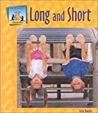 Doudna, Kelly: Long and Short