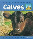 Doudna, Kelly: Calves