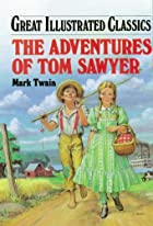 The Adventures of Tom Sawyer [adapted -…