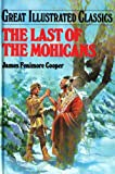 Cooper, James Fenimore: The Last of the Mohicans
