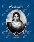 Pocahontas (First Biographies: Set II) by…