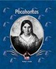 Pocahontas (Buddy Books First Biographies)…