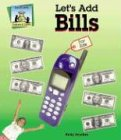 Let's Add Bills (Dollars & Cents) by Kelly…