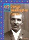 George Washington Carver (Breaking Barriers)…