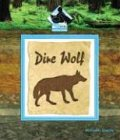 Dire Wolf (Prehistoric Animals) by Michael…