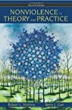 OLMES, ROBERT L.: Nonviolence in Theory and Practice