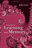 John Lutz: Learning and Memory