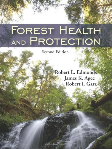 forest-health-and-protection
