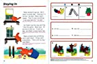 Reading: Grade 1 (McGraw-Hill Learning…