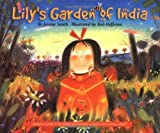 Smith, Jeremy: Lily's Garden of India